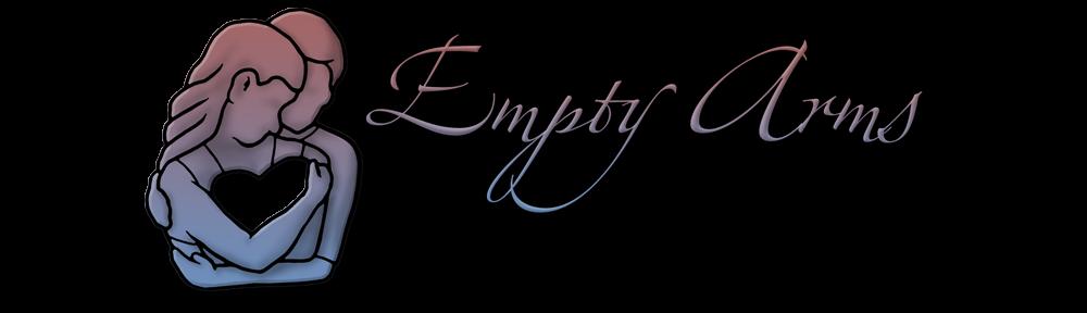 emptyarmseriepa
